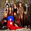 Blach-Halloween-3907print