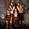 Blach-Halloween-3979print