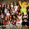 Blach-Halloween-3936print
