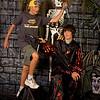 Blach-Halloween-4004print