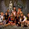 Blach-Halloween-3884print