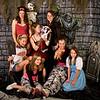 Blach-Halloween-3999print
