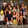 Blach-Halloween-3906print