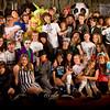 Blach-Halloween-3914print