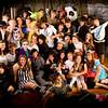Blach-Halloween-3915print