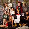 Blach-Halloween-3908print