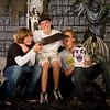 Blach-Halloween-3981print