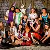 Blach-Halloween-3925print