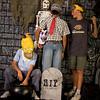Blach-Halloween-3972print
