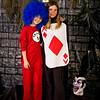 Blach-Halloween-4011print