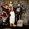 Blach-Halloween-3941print