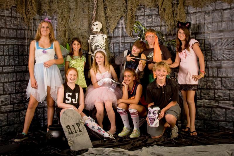 Blach-Halloween-3932print