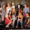 Blach-Halloween-3916print