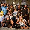 Blach-Halloween-3949print