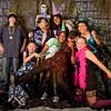 Blach-Halloween-3948print