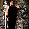 Blach-Halloween-4036print