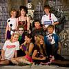 Blach-Halloween-3993print