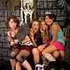 Blach-Halloween-3944print