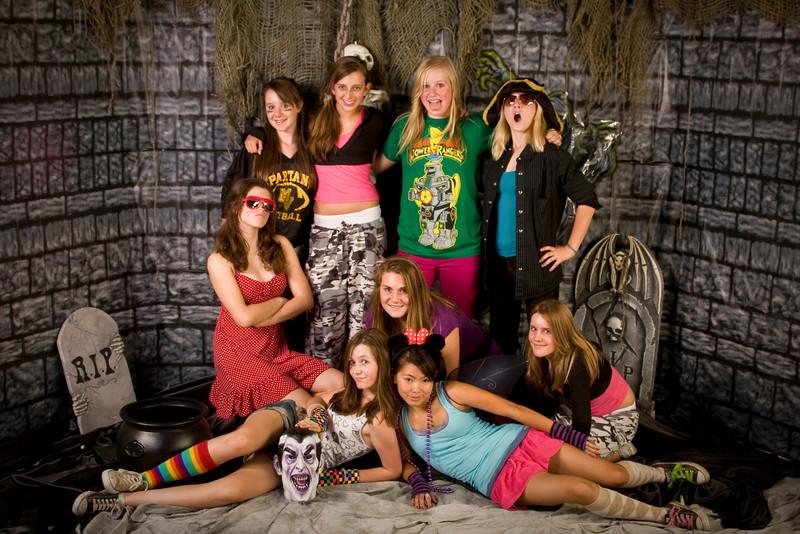Blach-Halloween-3974print