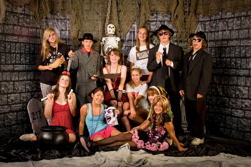 Blach-Halloween-3952print