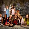 Blach-Halloween-3883print