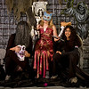 Blach-Halloween-3987print