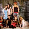 Blach-Halloween-3882print