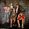 Blach-Halloween-3980print