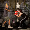 Blach-Halloween-3996print