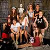 Blach-Halloween-3954print