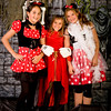 Blach-Halloween-3904print