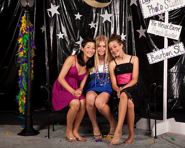 Blach-Grad-Dance-_MG_1202
