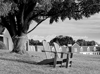 """""""Serenity"""" Sandy Cove, North East MD"""