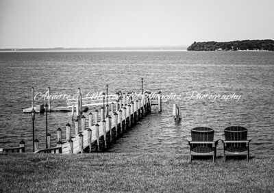 """""""Chillaxin"""" Sandy Cove, North East MD"""
