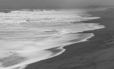 Chuck Harris Beach