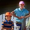 BBR-golf-kids_DSC9244