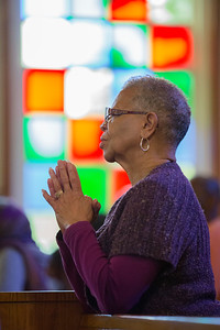 Black Catholic Convocation