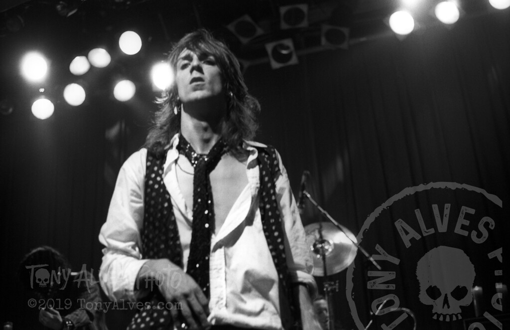 Black-Crowes-1990-11-04-BW_23