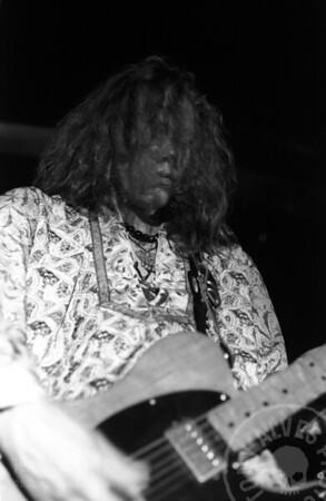 Black-Crowes-1990-11-04-BW_16