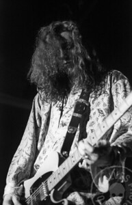 Black-Crowes-1990-11-04-BW_02