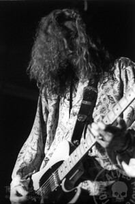 Black-Crowes-1990-11-04-BW_03