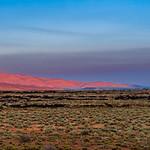 2020-09-25 Sunrise at Black Desert_0037-Pano-2