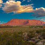 2020-09-25 Sunrise at Black Desert_0010-EIP