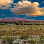 2020-09-25 Sunrise at Black Desert_0012-Pano-2-EIP