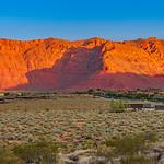 2020-09-25 Sunrise at Black Desert_0061-Pano