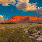 2020-09-25 Sunrise at Black Desert_0044-EIP