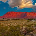 2020-09-25 Sunrise at Black Desert_0025-EIP