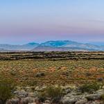 2020-09-25 Sunrise at Black Desert_0012-Pano-EIP