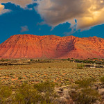 2020-09-25 Sunrise at Black Desert_0007-EIP