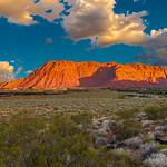2020-09-25 Sunrise at Black Desert_0071-EIP